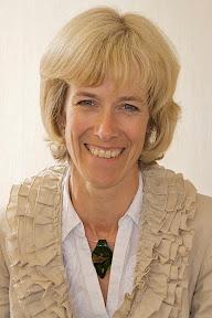 Dr Jane Elphick